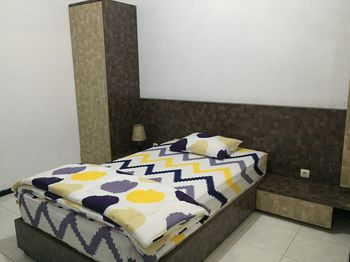 Omah Jajar Solo - Standard Room Only Regular Plan