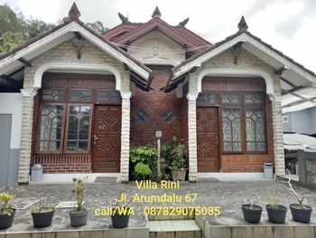 Villa Rini