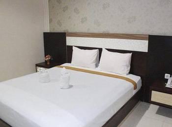 Grand Kartika Hotel Pare-Pare Pare-Pare - Superior Room  Special Deal