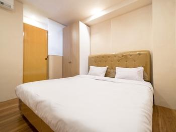 OYO 2934 Star Inn