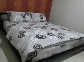 Calla Moss Homestay Yogyakarta - Family Package Regular Plan