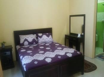 La Reso Homestay Makassar - Family Room Regular Plan