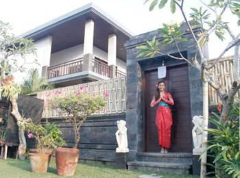 Pondok Chandra