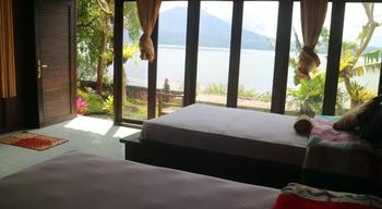 Batur Green Lake Bali - Deluxe Twin Room Only NRF Min 4N, 40%