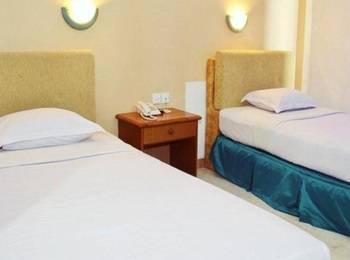 Hotel Mitra Amanah Syariah Balikpapan - Superior Room Regular Plan