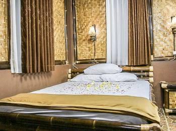 Shane Josa Resort Pangandaran - Deluxe Regular Plan