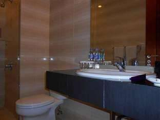 Kuta Central Park Hotel Bali - Standard Room Only Same Day Deal Promo 53% No refund