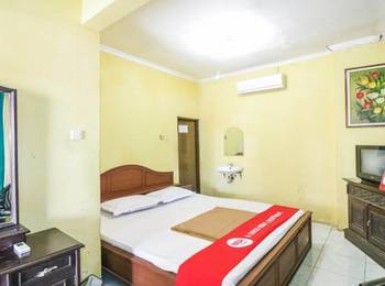 NIDA Rooms Ring Road Utara 5