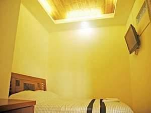 Huiz De Rico Hotel Yogyakarta - Superior Regular Plan