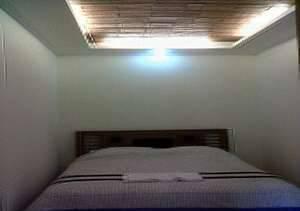 Huiz De Rico Hotel Yogyakarta - Superior Room Only Regular Plan