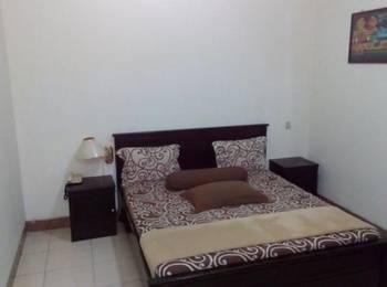 Hotel Bandar Makassar Makassar - Deluxe Room Regular Plan