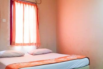Mahkota Intan Syariah Balikpapan - SALE Room Regular Plan