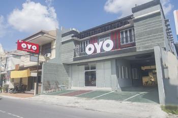 OYO 239 Hotel Star 88