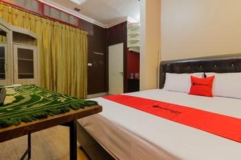RedDoorz @ Pondok Gede Bekasi - RedDoorz SALE Regular Plan