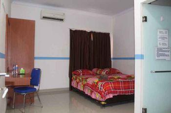 Tebet Utara Residence Jakarta - Superior Room Only Regular Plan