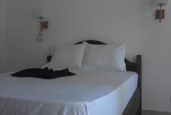 Almaida 2 Homestay Lombok - Standard Room Regular Plan