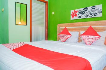 OYO 479 Casa Beach Hotel