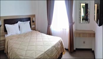 Hotel Griya Duta Banjarmasin - Standard I Regular Plan