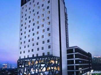 Hotel Neo+ Kebayoran, Jakarta by ASTON