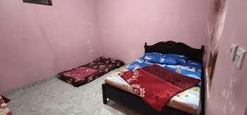 Wahyu Utomo Syariah Karanganyar - Family Room Only FC Special Deal