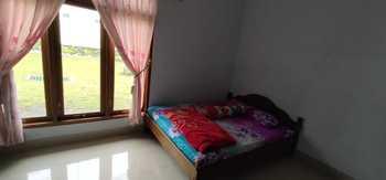 Wahyu Utomo Syariah Karanganyar - Deluxe Double Room Only FC Special Deal