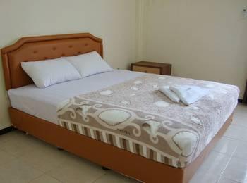 Hotel deKOPEN Malang Malang - Superior Room Regular Plan
