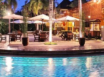 Le Dian Hotel & Cottages
