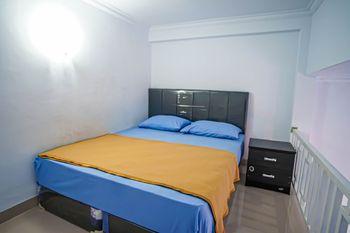 Pondok Ramayana 2 Bali - Mezanine Room Only NR flash deal