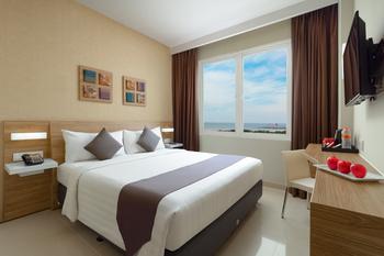 Hotel NEO Cirebon by ASTON Cirebon - NEO room - Room Only Regular Plan