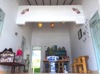 Rumah Delima
