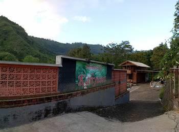 Guesthouse Kayuna