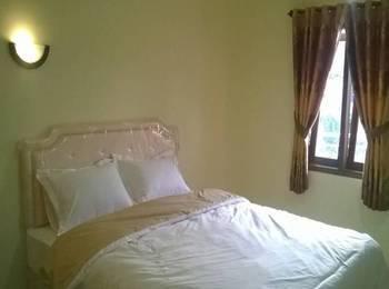 Griya Imafa Guest House Malang - Double Room Regular Plan