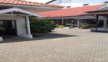 Hotel Kumala Banyuwangi