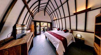 Oceans 5 Dive Resort Lombok - Hideaway Standard Room Regular Plan