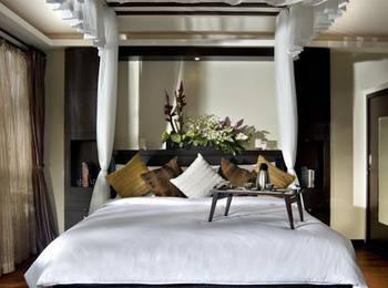 The Seri Villas Seminyak Bali - 2 Bedroom with Breakfast Last Minute