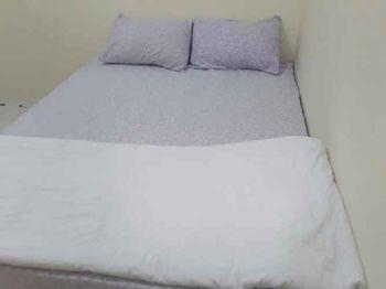 Jakson Homestay Batam - Standard Room Special Promo