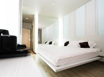 The L Hotel Entertainment Batam - Superior Room Special Promo 20% OFF