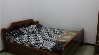 Utama Residence Batu Pasuruan - Superior Room Room Only NRF Min 2N, 40%