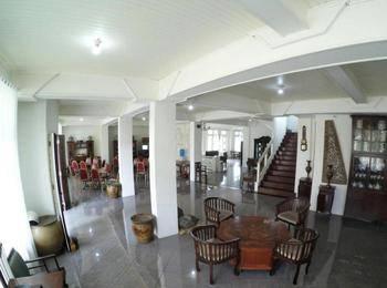 Amali Hotel