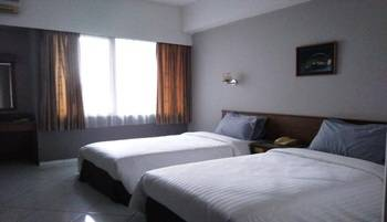 K-Style Eco Hotel Jakarta Jakarta - Superior Room (Double or Twin)  SAFECATION