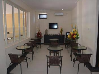 NIDA Rooms Bonto Langkasa 42 Makassar