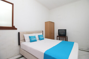 Airy Eco Slamet Riyadi 173 Solo Solo - Standard Double Room Only Special Promo 42