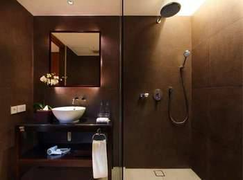 Fontana Hotel Bali a PHM Collection Bali - Suite Room with Breakfast Regular Plan