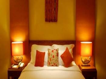 Natsepa Resort Ambon - Junior Suite - With Breakfast Regular Plan