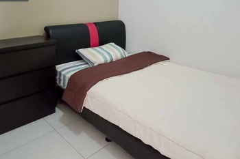 Syukur Guesthouse Syariah Purwakarta - Standard Room Basic Deals