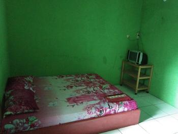 Pondok Sundawa Pangandaran - Double Room Only NR Minimum Stay 2 Nights