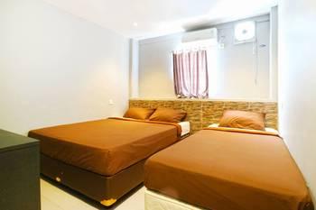 Pondok Eve Bandung - Superior Room Only Minimum Stay