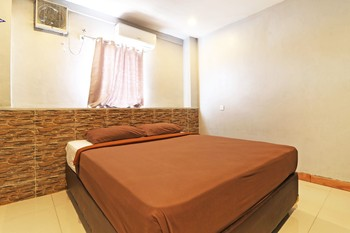 Pondok Eve Bandung - Superior Room Only Stay More, Pay Less
