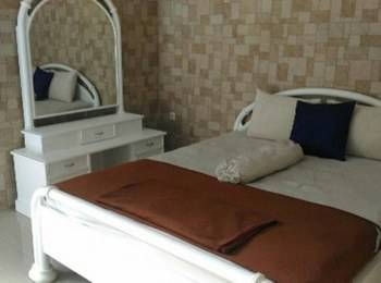 Villa Bantal Guling Bandung - Double Deluxe Room Two Night Promotion
