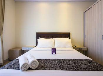 Tri Homestay Managed by Tinggal Bali - Superior Room Only SUP Room Promo